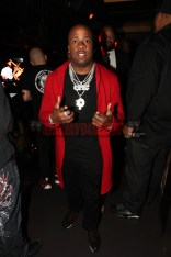 LAS VEGAS, NV - NOVEMBER 09: Yo Gotti attends The Remy Martin Producers Series Season 4 Finale on November 9, 2017 in Las Vegas, Nevada. (Photo by Johnny Nunez/Getty Images for Remy Martin)