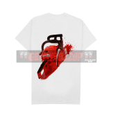 saw-reversible_white_04
