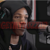 A Boogie Wit Da Hoodie on Working with Adele [Interview]