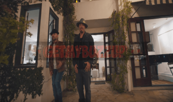 """Baby Bash & Frankie J – """"Candy Coated Dreamer"""" [Video]"""