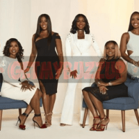 Married to Medicine | Reunion Part 2 #MarriedtoMedicine [Tv]