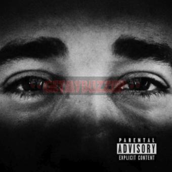 """Album Stream: Problem – """"Selfish"""" [Audio]"""