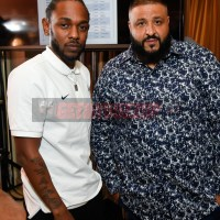 Kendrick Lamar, DJ Khaled, Hailee Steinfeld Honored at Variety Hitmakers Brunch [Photos]