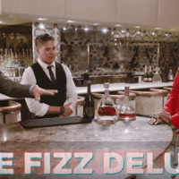2 Chainz Tries a $2,500 Cocktail #MostExpensivest [Video]