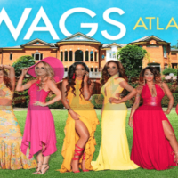WAGS: Atlanta - The Ultimate Ultimatum #WAGSATL [Tv]