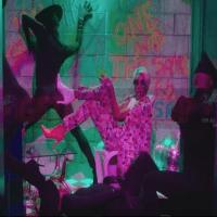 Janelle Monáe | Make Me Feel [Music Video]