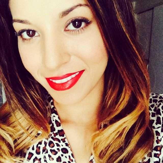 Artist Innovator Emily Correa Talks Entrepreneurship, Coaching, & Innova X [Interview]