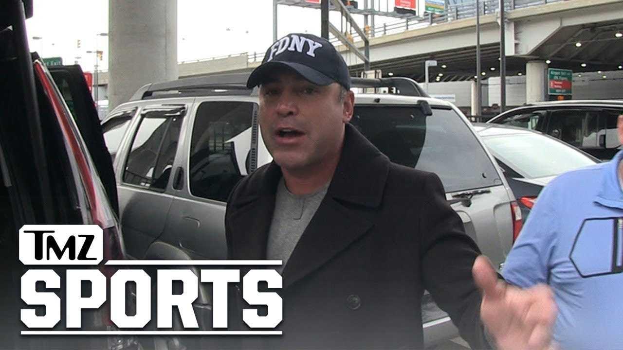 Oscar De La Hoya Confirms GGG vs. Canelo In September   TMZ Sports
