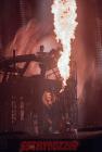 "Rita Ora Performing ""It Ain't Me"" During KYGO's Coachella Set"