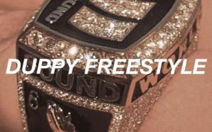Drake | Duppy Freestyle (Pusha T & Kanye West Diss)…