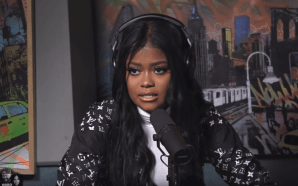 Karen Civil Talks New Show, Entrepreneurship, Kanye West [Interview]