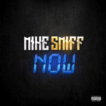 mike smiff