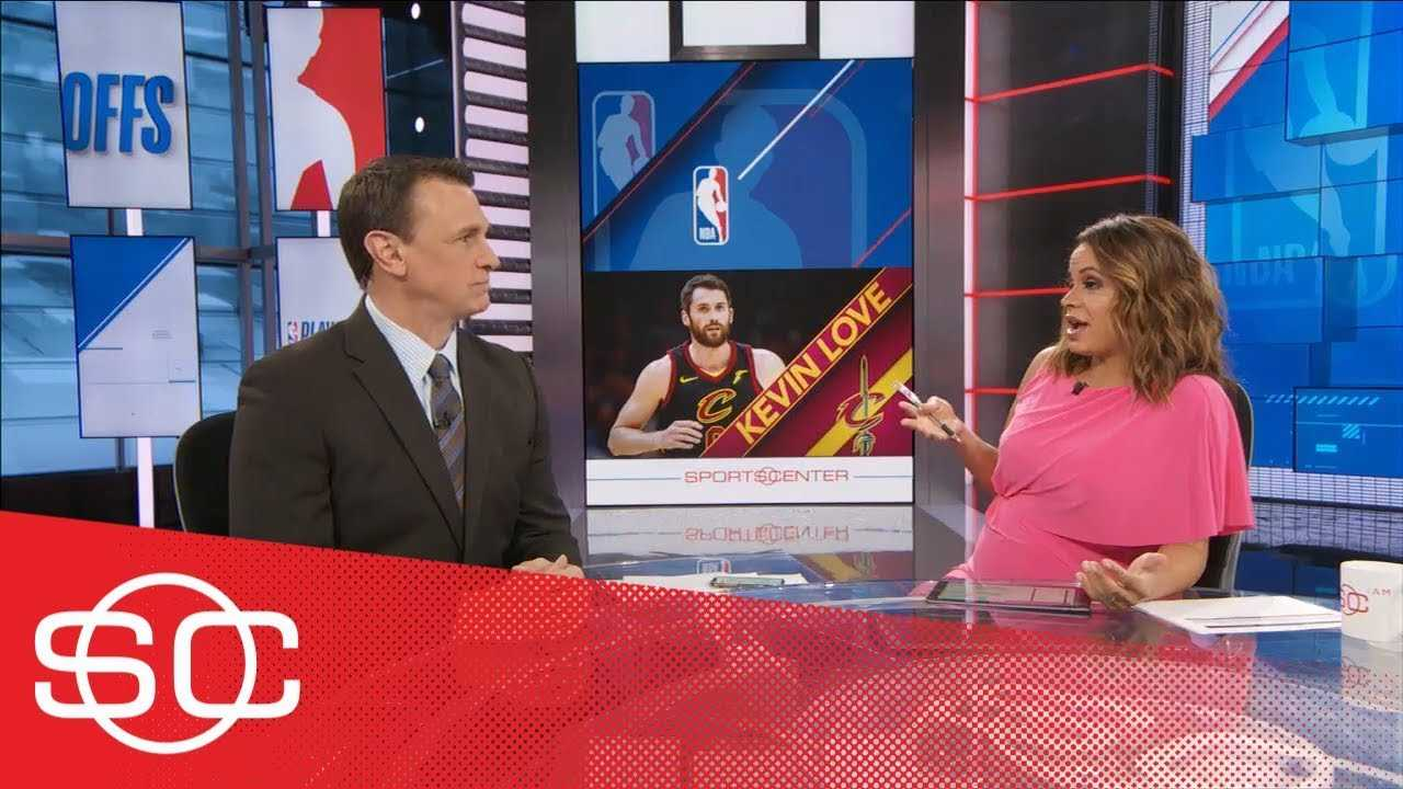 Previewing NBA playoff Game 3s: Raptors vs. Cavaliers and Celtics vs. 76ers   SportsCenter   ESPN