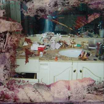 """Pusha T & Rick Ross   """"Hard Piano"""" [Audio]"""