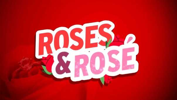 The Bachelorette Fans: 'Roses & Rose' RETURNS May 29th – TRAILER