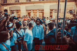 P.CARTI BY DR - 002_result