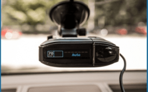 Top 5 Radar Detectors In 2018