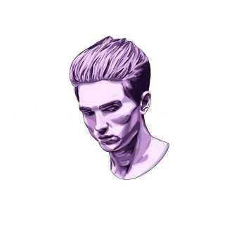 EP Stream: Brent Butler   L I L A C [Audio]
