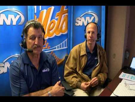 Cadillac Post Game Extra – 06/18/18 – Nimmo leads Mets in rout of Rockies