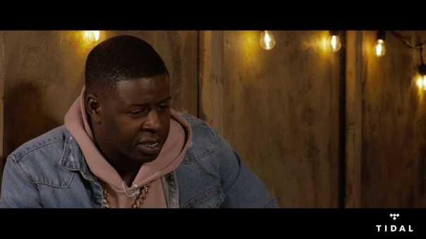Coca Vision: Blac Youngsta, Episode 24