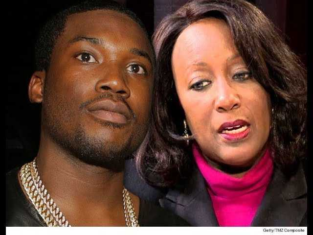 Meek Mill facing possible return to Jail after Judge denies a new trial despite proof of dirty cops