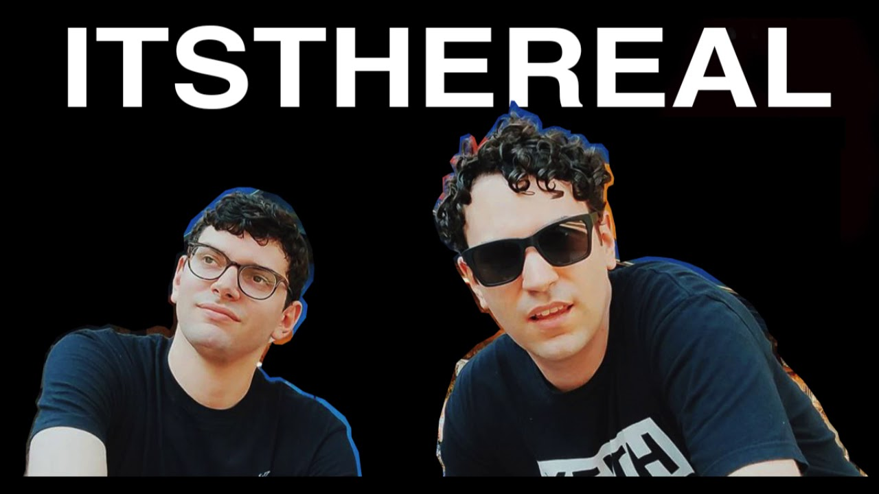 A Waste Of Time With ItsTheReal: Tierra Whack