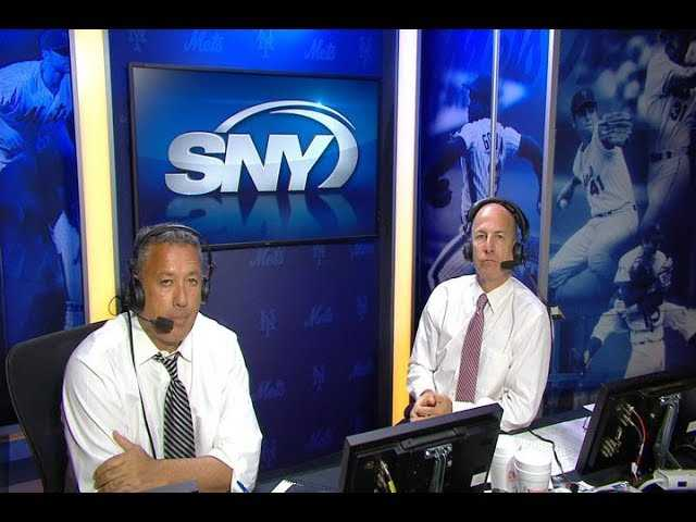 Cadillac Post Game Extra - 06/27/18 Mets blow lead , lose to Pirates