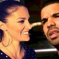 Drakes Baby's Mother Sophie Brussaux EXPOSED For Being A GOLD Digger And Being With The INDUSTRY