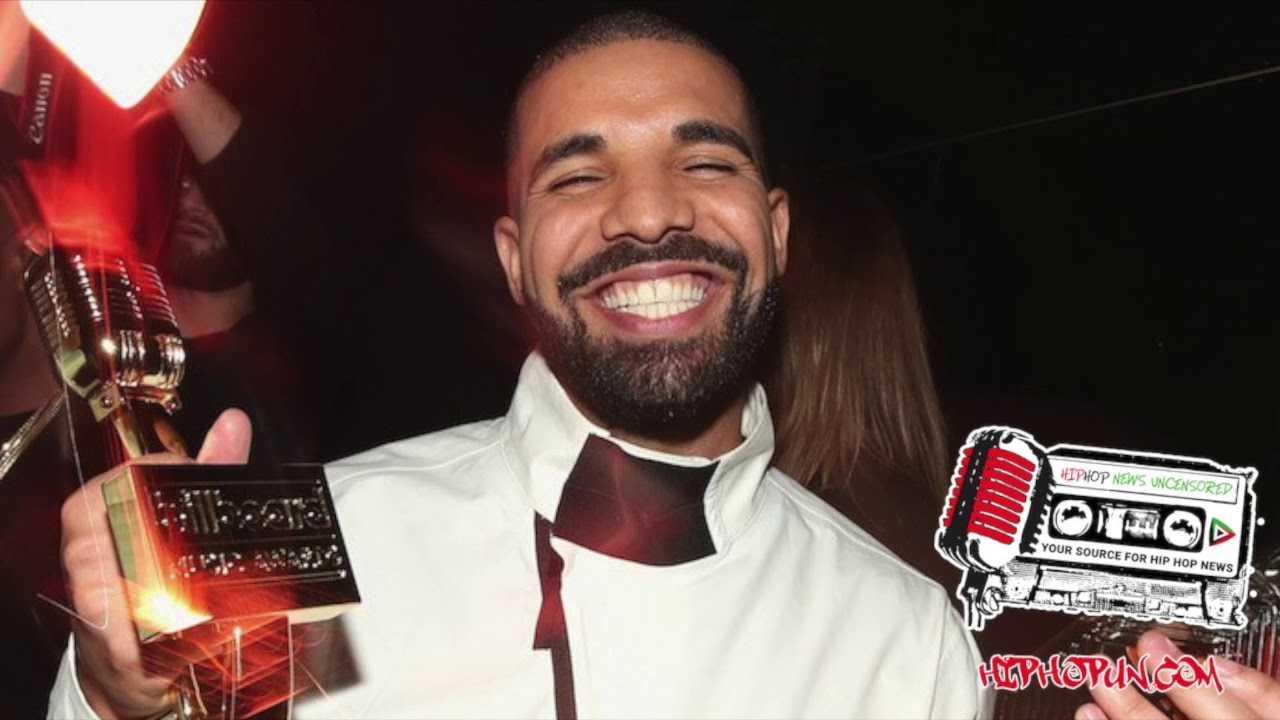 Drake's Scorpion Album Is Doing 10 Million Streams Per Hour On Spotify! | Hip Hop News