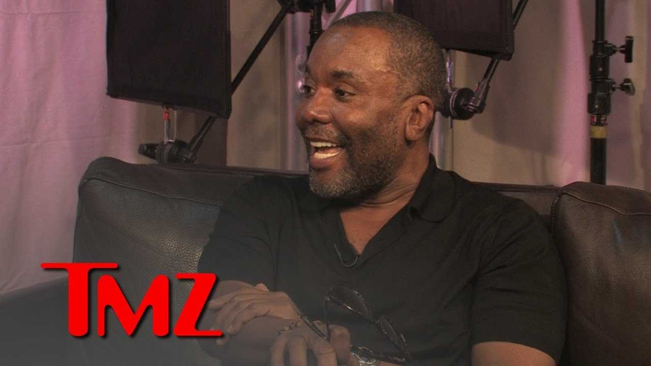 Lee Daniels Says He Discovered Cardi B Years Ago at 'Star' Audition | TMZ