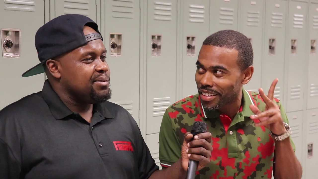 Lil Duval Tell Us How To Live our Best life, New Music & How He made it