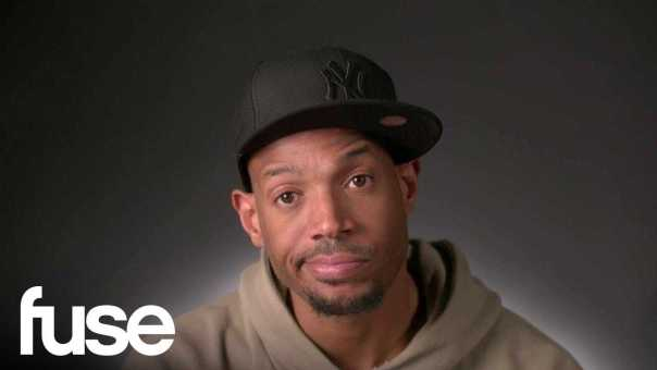 Marlon Wayans Plays 2 Truths and A Lie | The Hollywood Puppet Show