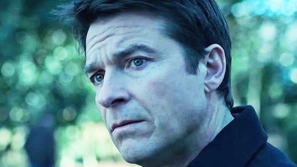 OZARK Season 2 Teaser Trailer (2018) Jason Bateman, Netflix Series