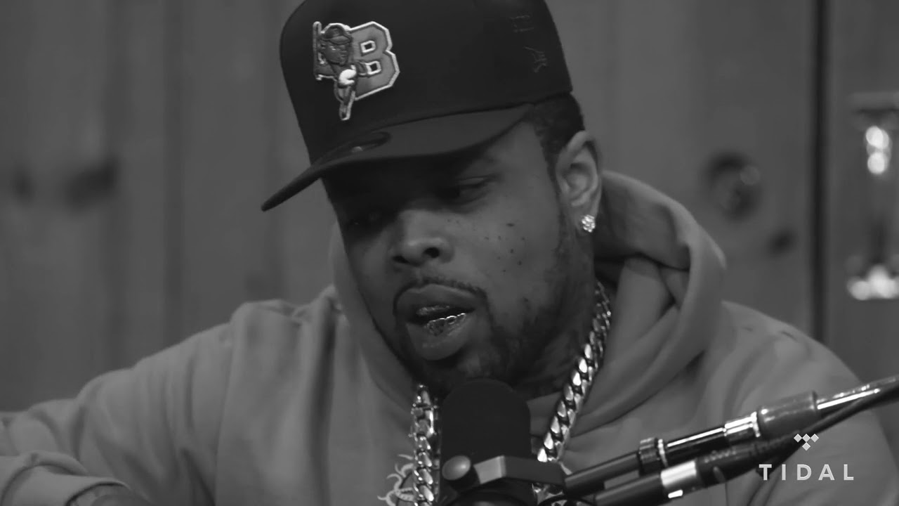 Rap Radar Ep. 38: Westside Gunn
