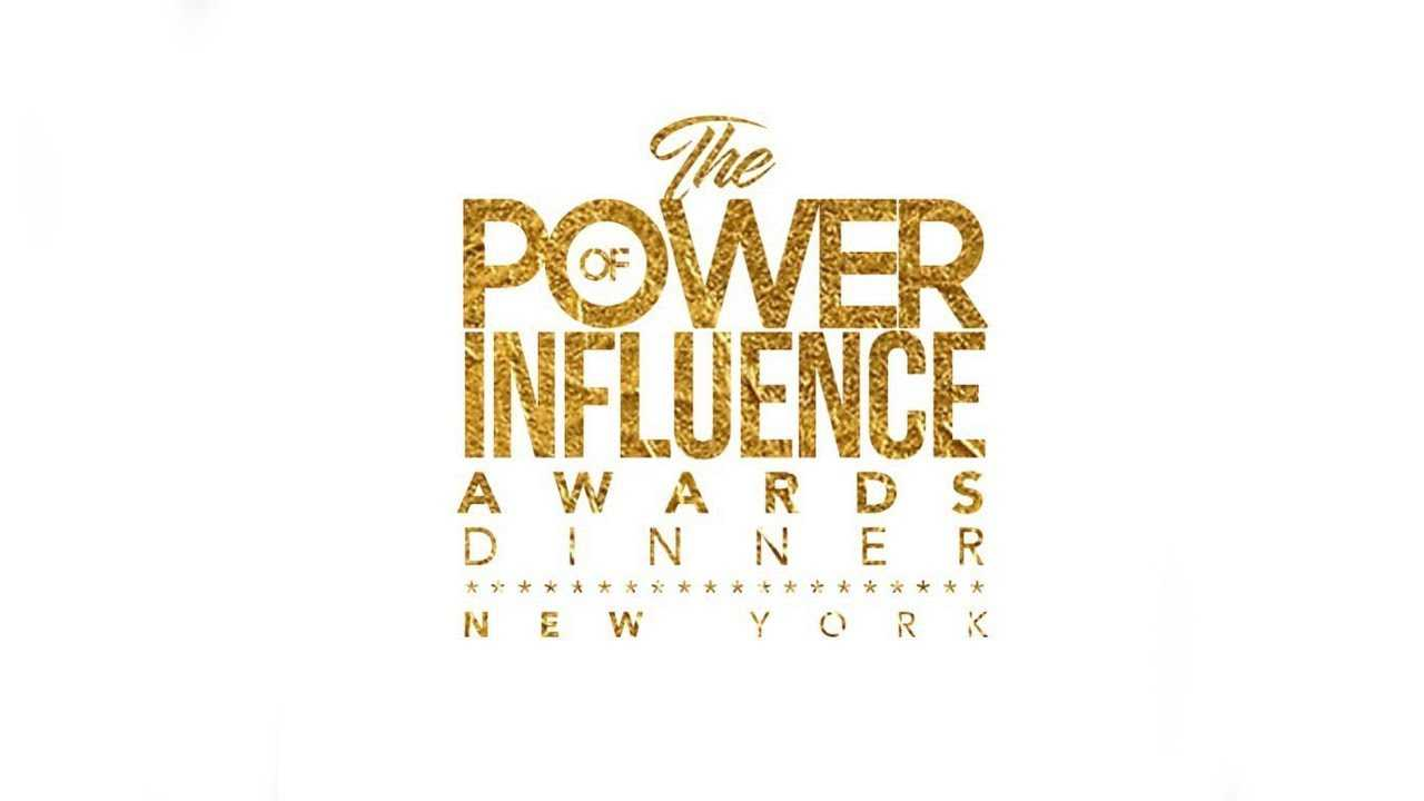 The Power of Influence Awards: Dave East, Maino, LeA & Darnell Robinson