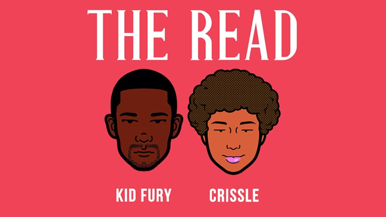 The Read: Live In Oakland