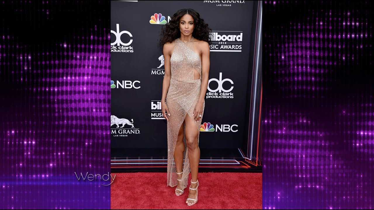 Billboard Music Awards: Fashion Hits & Misses Preview