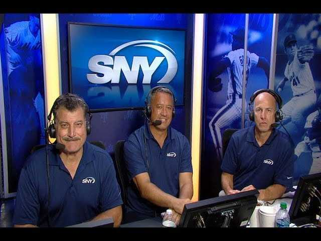 Cadillac Post Game Extra - 08/02/18 - Mets can't overcome early deficit in loss to Braves