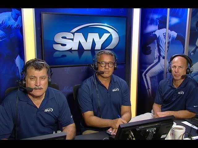 Cadillac Post Game Extra: Gary, Keith, and Ron talk Conforto's resurgence.