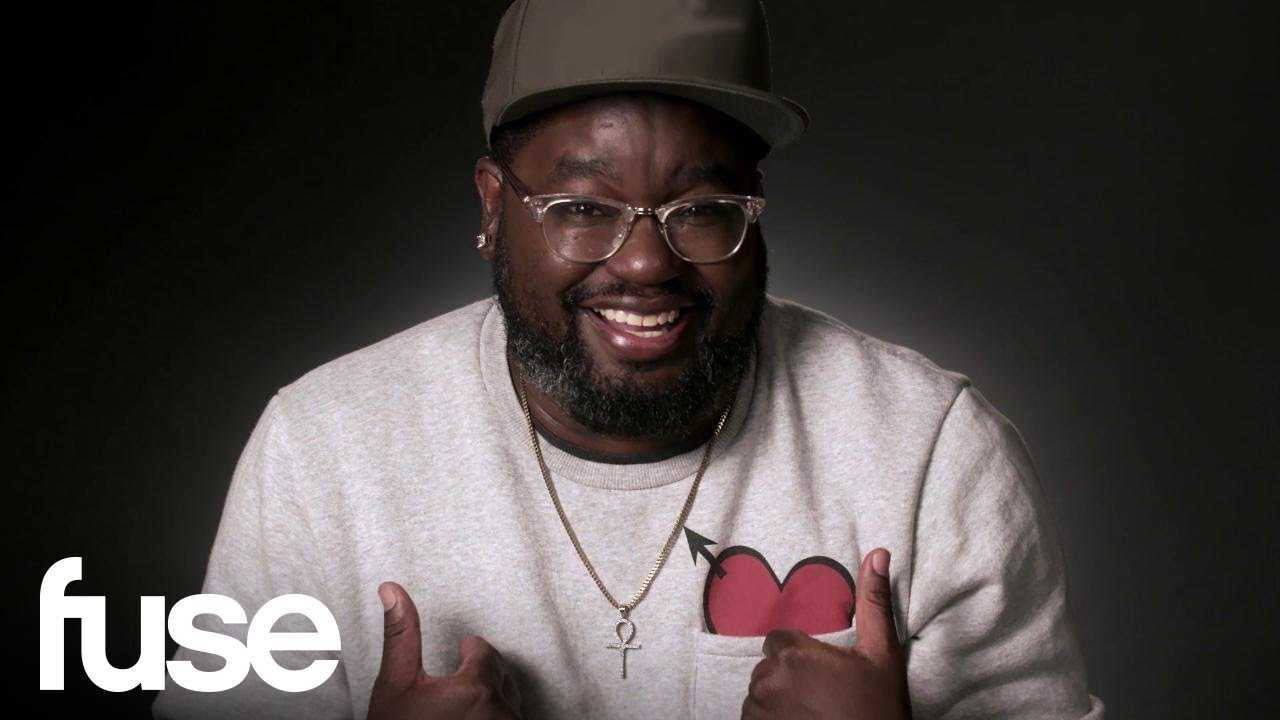 Lil Rel Howery Gets Karate Chopped | The Hollywood Puppet Show