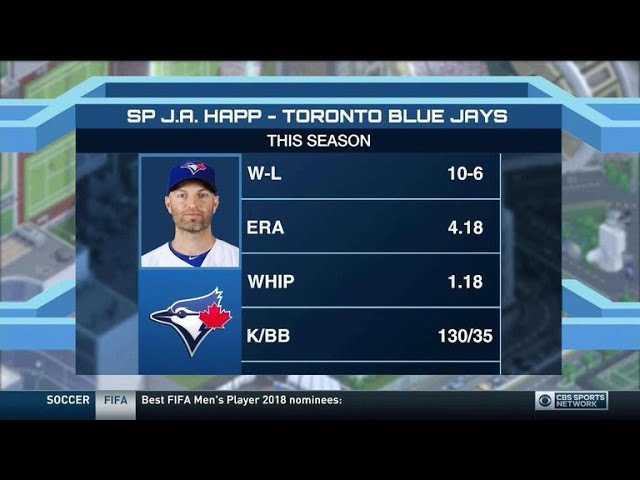 Time to Schein: MLB Trade deadline predictions
