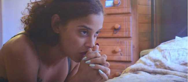 "MILLIE DIVINE RELEASES ""DA CASTLE"" MUSIC VIDEO"