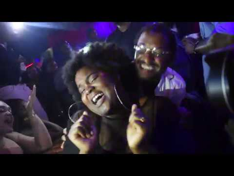 Lloyd Talks New Album & Sings Lil Sis Feat. The Spelman Women's Choir