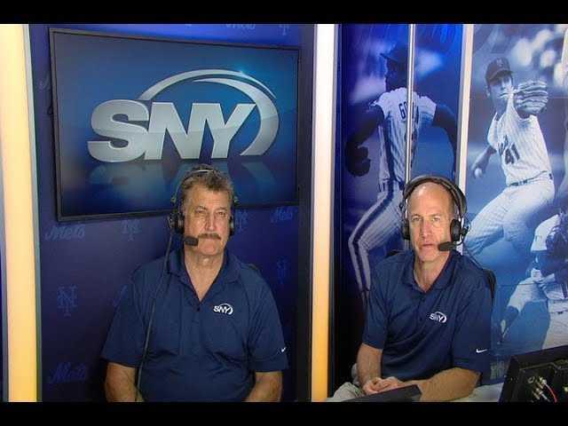Cadillac Post Game Extra - 07/08/18 - Eovaldi dominates Mets