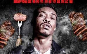 "Rapper Chef Sean Release newest single ""Benihana"" and opens up…"