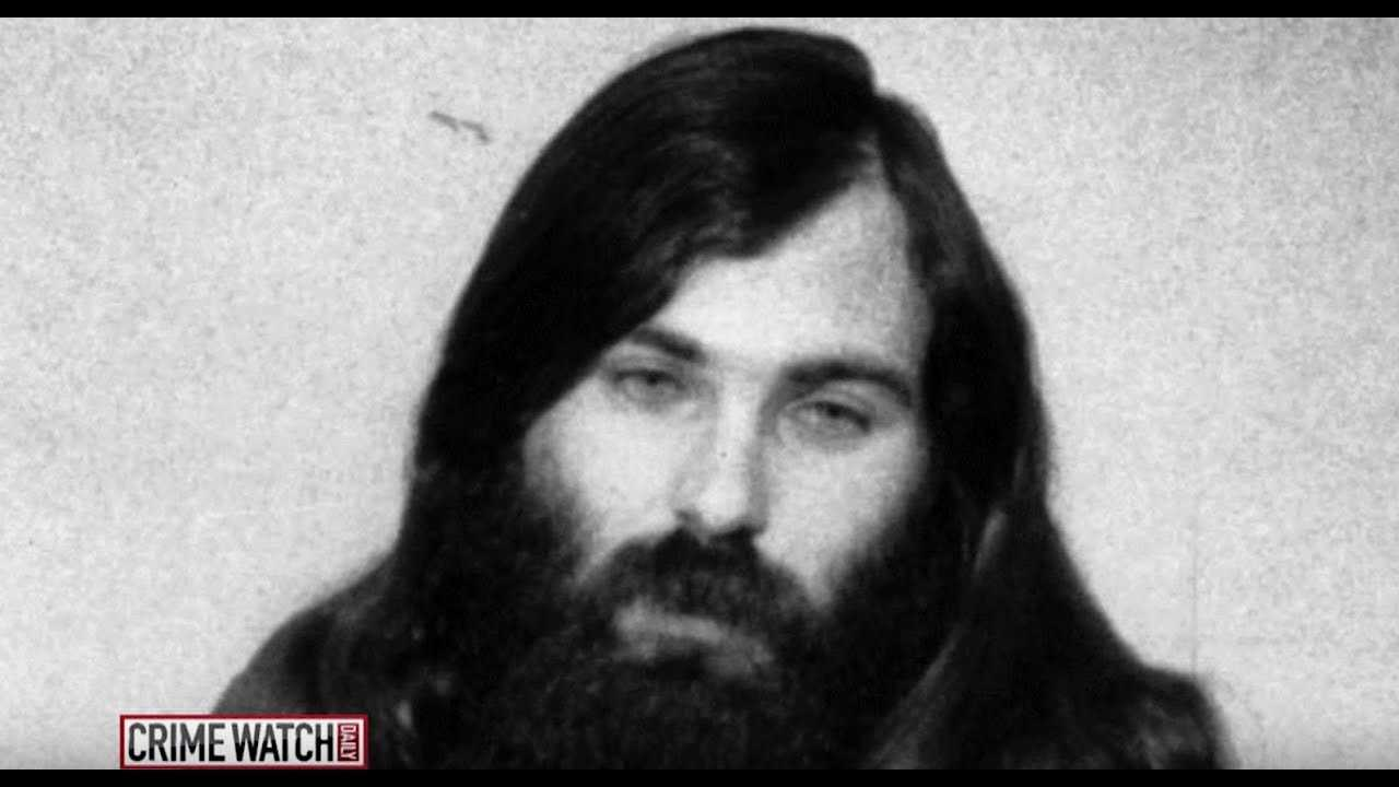Daughter of 'San Francisco Witch Killer' speaks out