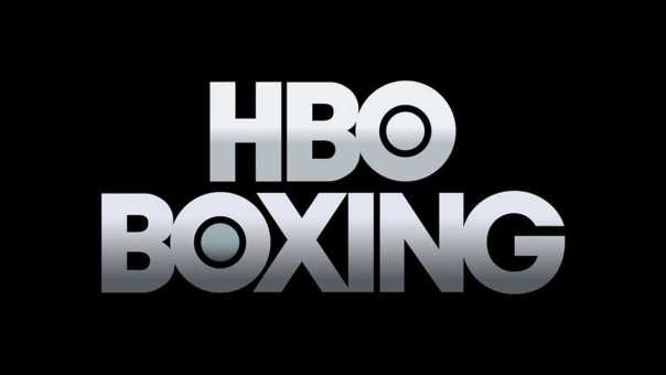 HBO Boxing Is Dead