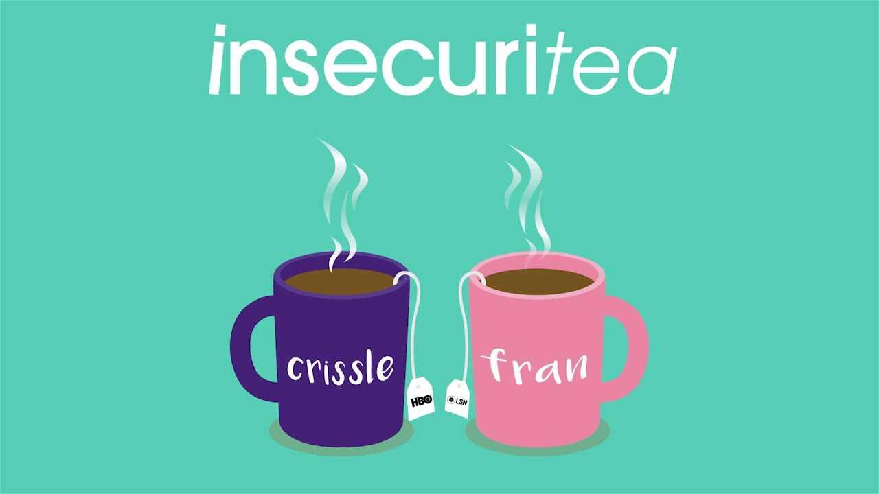 InsecuriTEA: Ready-Like