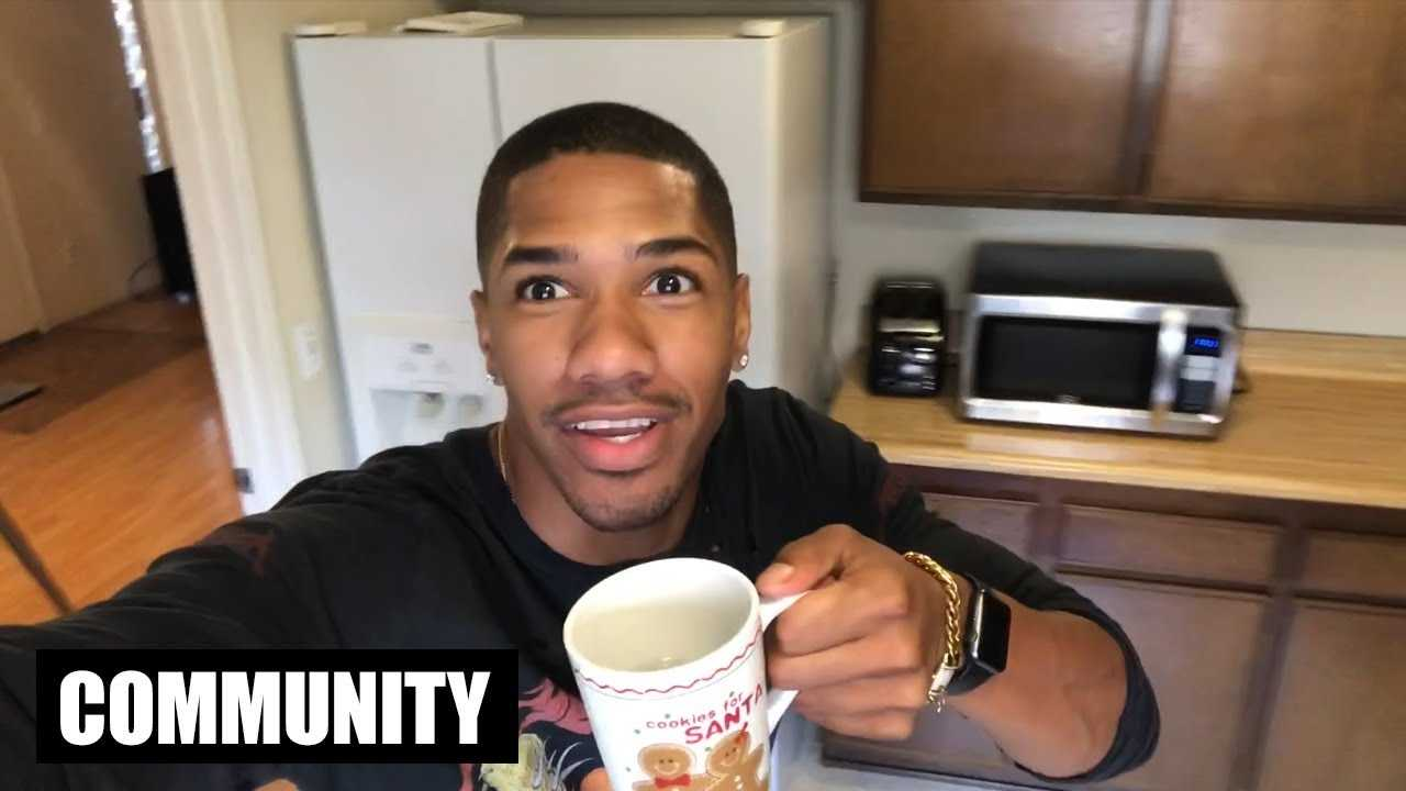 Internet Pranks Are Extra'd Out - Norman Towns | All Def Community