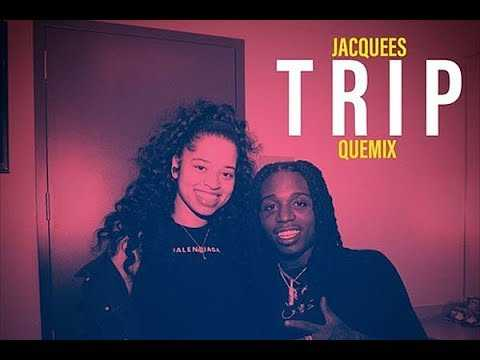 Jacquees was forced to remove his remix to Trip by Ella Mai [My Mixtapez News]